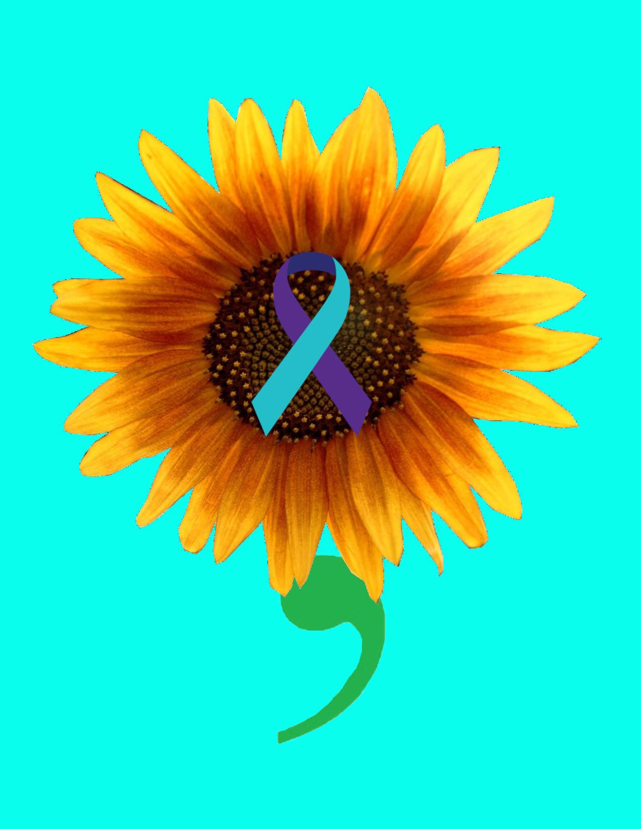 The Sunflower Foundation